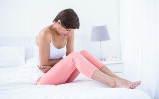 Menstruația abundentă: ce este menoragia și când trebuie să mergi la medic