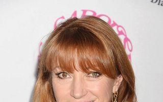 """Jane Seymour, frumusețe la 65 de ani: Cum arată vedeta din """"Doctor Quinn"""" după 4 divorțuri"""