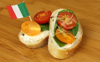 Hochland lansează Sandviş Fest, o nouă sursă de inspiraţie pentru sandvişuri delicioase