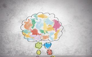 5 lucruri pe care le facem fără să ne dăm seama. Care este explicaţia?
