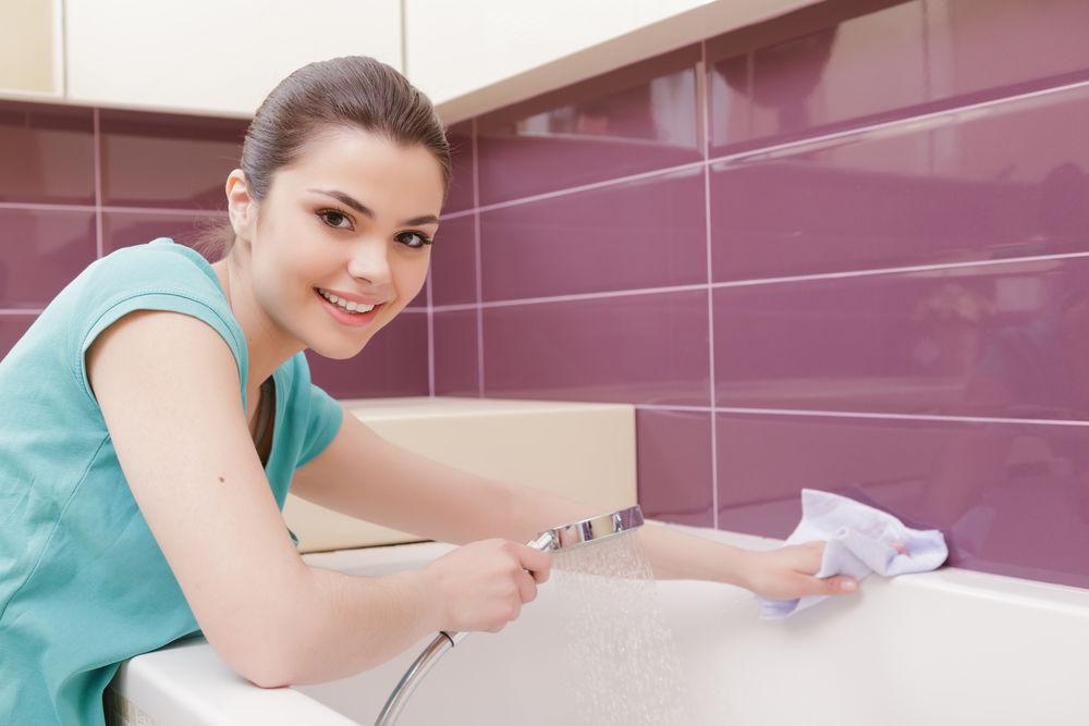 8 trucuri uimitoare care te ajută să-ți menții casa perfect curată