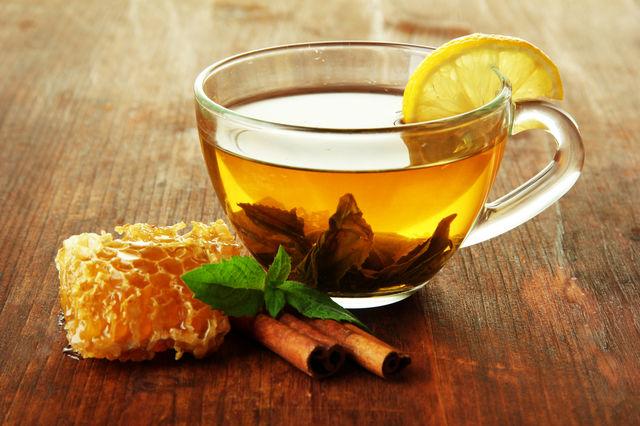 Dieta cu scortisoara, miere si lamaie