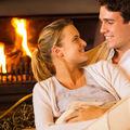 7 trucuri inteligente ca să ai facturi mai mici la încălzire