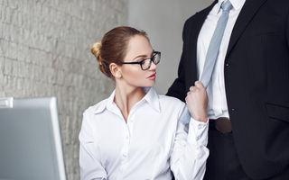 Studiu: Ce joburi au oamenii predispuși să înșele?