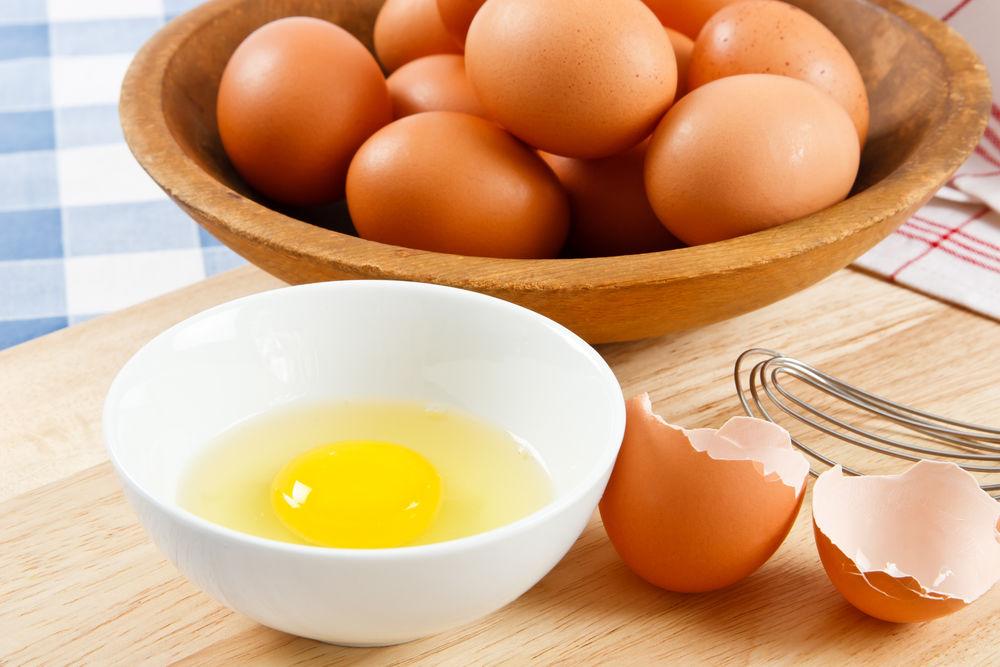 Cum recunoști ouăle vechi: 3 trucuri