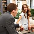 10 cele mai importante reguli de etică pe care orice femeie trebuie să le respecte