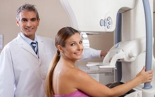 Facem sau nu mamografie? Părerea unui chirurg oncolog