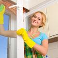 10 metode ingenioase ca să scapi de praful din casă