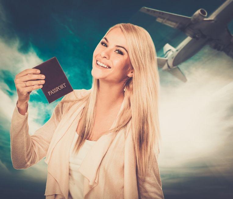 Ce bilete sub 100 de euro se mai găsesc pentru vacanţa de 1 decembrie