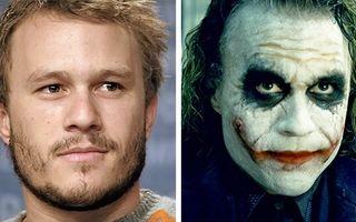7 eroi negativi din filme pe care îi adorăm