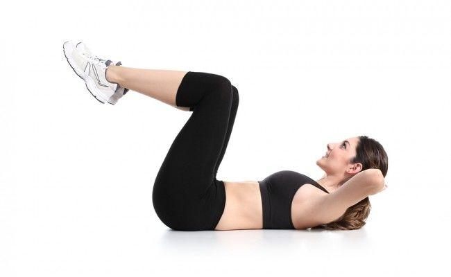 tehnici de slabire acasa modalități naturale ușoare de a pierde în greutate
