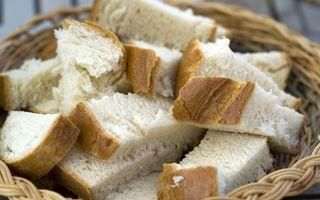 Alimentele procesate pot să provoace cancer intestinal: Aditivii sunt de vină!