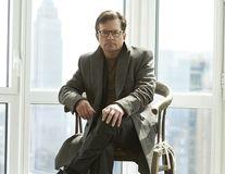 Drama unui actor: Michael Fox, mărturisiri tulburătoare despre 25 de ani de luptă cu maladia Parkinson