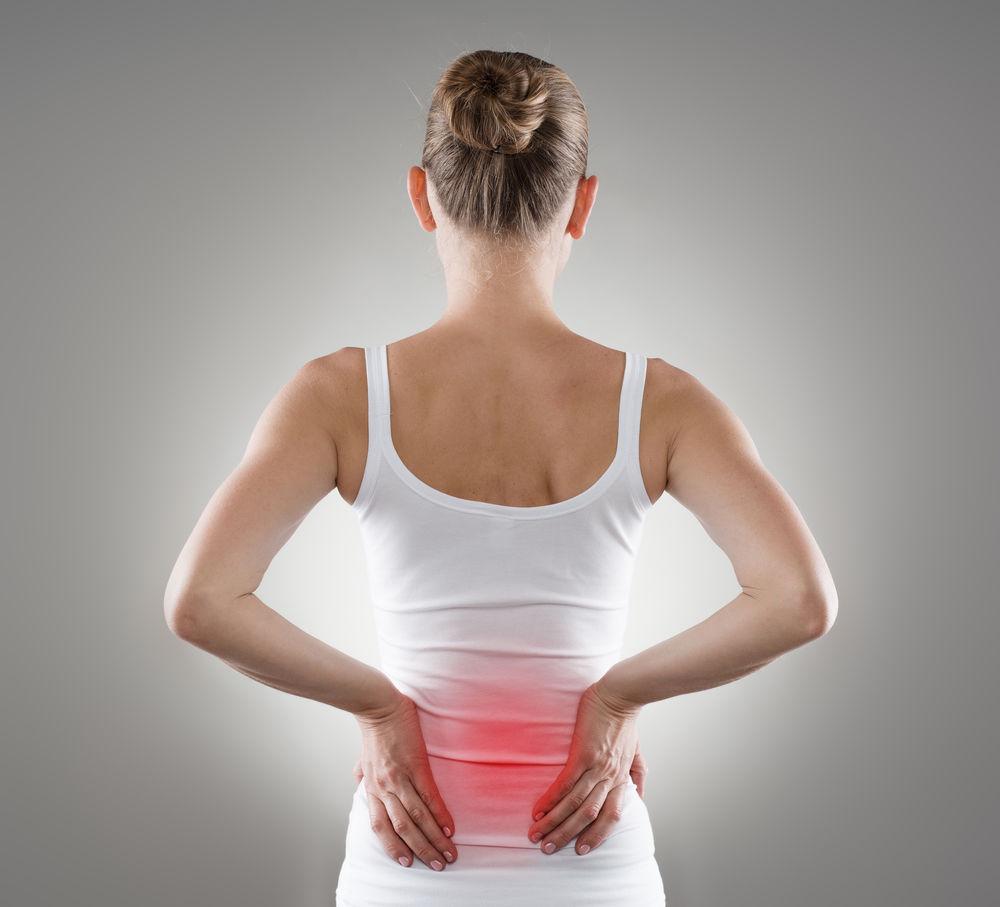 picioarele devin roșii și mâncărime de ce te doare corpul înainte să te îmbolnăvești