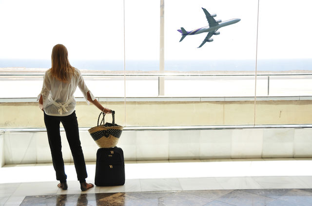 Superpont pentru a găsi bilete ieftine de avion