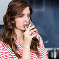 Ce simptome are diabetul? 7 semne care te trimit direct la medic