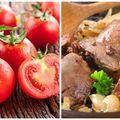 Cele mai sănătoase combinații alimentare