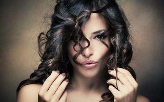 Alimente care îngraşă părul: Ce nu trebuie să mănânci