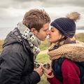 Horoscopul dragostei. Cum stai cu iubirea în săptămâna 21-27 noiembrie