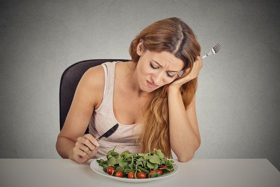 pierderea în greutate avantaje și dezavantaje kituri de împachetare a corpului pentru pierderea în greutate