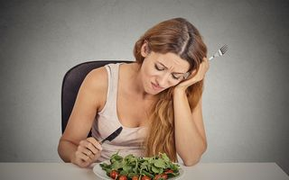 Avantajele şi dezavantajele postului: Care sunt riscurile pentru sănătate