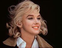 Altă faţă a lui Marilyn Monroe. 20 de fotografii pe care nu le-ai mai văzut niciodată