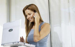 Studiu: Femeile sunt mai bune la multitasking decât bărbații, mai ales în situații critice