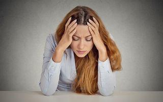 Ce este sindromul burnout şi cum ne afectează