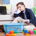 10 lucruri care îți fac locuința să pară dezordonată