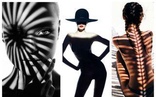 Ce iese când fotograful foloseşte în mod creativ umbra? Cele mai interesante poze