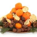 5 motive să consumi în fiecare zi clementine