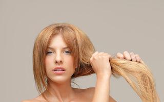 Cum să-ți usuci părul corect: 4 pași care îți vor proteja părul