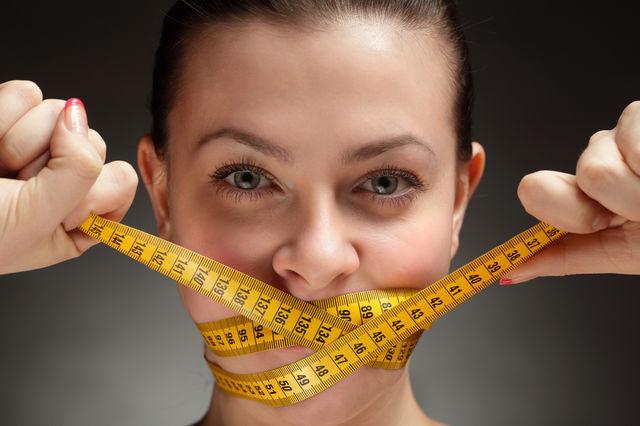 Mănânci sănătos, dar tot nu slăbești? Iată care ar putea fi cauza