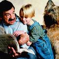 Filme din anii '90 pe care poți să le vezi cu copilul tău