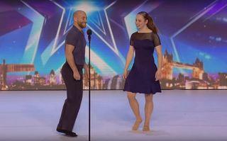 Dansul incredibil care a cucerit întreaga lume - VIDEO