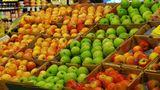 Ştii ce înseamnă codurile lipite pe fructe şi legume? Nu ai să crezi ce ascund ele!