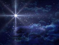 Din ce sunt făcute stelele?