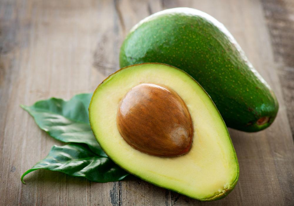 Medicament cu avocado pentru articulații Subiecte în Health
