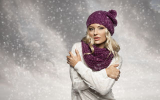 Horoscopul săptămânii 12-18 decembrie. Află ce te aşteaptă!