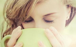 7 motive incredibile pentru care trebuie să bei apă caldă în fiecare dimineață
