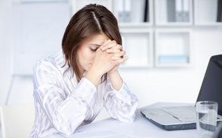 Motivele pentru care angajații buni își dau demisia
