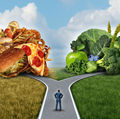 Alimente care provoacă indigestie