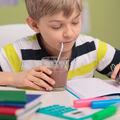Secretele părinților: cum să crești copii inteligenți
