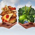 5 alimente care te ajută să slăbești iarna