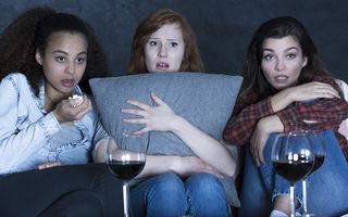Cum faci diferența între un prieten adevărat și unul toxic