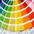 Institutul Pantone a ales culoarea anului 2017