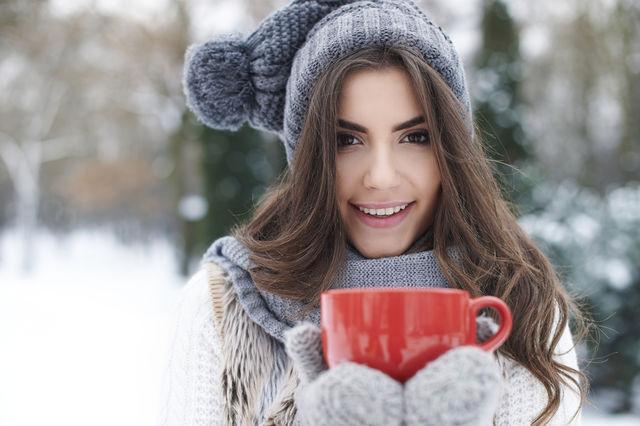 Ce sa mananci iarna