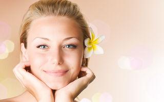 Terapia care te scapă de riduri în mod natural, fără efecte adverse