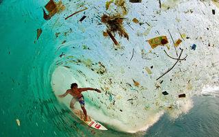 20 de imagini șocante care arată cum ne distrugem singuri planeta