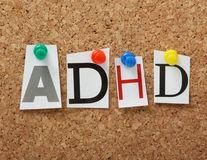 Cum recunoşti un copil cu ADHD?